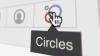 Status video pe Google+