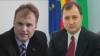 Filat şi Şevciuc se vor întâlni la Odesa pentru a discuta despre o nouă rundă de negocieri în formatul 5+2