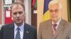 Liderul de la Tiraspol, Evgheni Şevciuk, s-a întâlnit cu ambasadorul Ucrainei în Moldova
