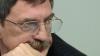 Bancul zilei: Ce i se ridică lui Leonid Talmaci când aude de Preşedinţie