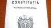 Astăzi vor începe discuţiile privind proiectul de modificare a Constituţiei