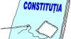 PLDM îşi va prezenta azi propunerile de modificare a Constituţiei