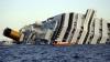 """Informaţii noi despre moldovenii aflaţi la bordul navei """"Costa Concordia"""""""