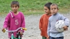 Premieră: În Moldova va fi organizat un recensământ al copiilor