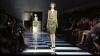 Noua colecţie primavară-vară 2012 a lui Armani: Nuanţe elegante şi creaţii îndrăzneţe