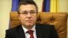 Noul ministru de Externe al României este Cristian Diaconescu
