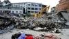 Haiti comemorează doi ani de la devastatorul cutremur care a luat viaţa a peste 250.000 de oameni