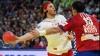 Danemarca este noua Campioană Europeană la handbal masculin