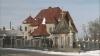 Un sat din raionul Briceni a fost atacat de tâlhari înarmaţi VIDEO