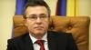 Ministrul român de Externe, Cristian Diaconescu, vine la Chişinău