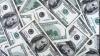 Grupul Băncii Mondiale intensifică asistenţa acordată ţărilor emergente afectate de criza zonei euro
