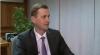 Guvernatorul BNM, Dorin Drăguţanu, răspunde la întrebările vizitatorilor Publika.md VIDEO