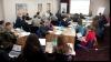 A fost organizat primul seminar de planificare şi evaluare pentru coordonatorii e-Transformare