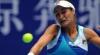 Andrea Petkovic nu va putea juca la primul turneu de Mare Şlem al anului