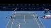 Novak Djokovic şi Jo Wilfried Tsonga s-au calificat în turul trei la Australian Open
