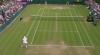 John Isner şi Victoria Azarenka s-au calificat în turul 3 la Australian Open