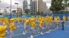 La Melbourne a început primul turneu de Mare Şlem al anului, Australian Open