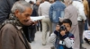 La  doar opt ani, a devenit cel mai tânăr fotograf profesionist din Irak