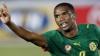 Federaţia de Fotbal din Camerun i-a redus suspendarea lui Samuel Eto'o