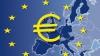"""""""Fitch"""" face noi prognoze: Franţa, Germania şi Austria îşi vor păstra ratingul """"AAA"""" în 2012"""