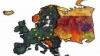 Patru scenarii pentru reinventarea Europei