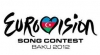 """Atenţie! Au rămas 12 zile pentru a depune cererile de participare la """"Eurovision 2012"""""""
