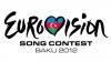 Ce interpreţi au trecut în cea de-a doua etapă de preselecţie a concursului Eurovision