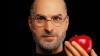 Un Steve Jobs de jucărie înfiorător şochează lumea (FOTO)