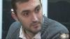 AFLĂ care este pedeapsa pentru consilierul lui Boris Focşa, prins beat la volan