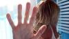 O tânără a fost ţinută închisă şi violată timp de două zile