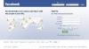 Mesajele postate pe Facebook - probe în procesele de divorţ