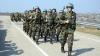 Tiraspolul, împotriva demilitarizării zonei de securitate