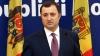 """Filat: Prin """"posturile vamale"""" din Transnistria ajung la Chişinău produse de contrabandă"""