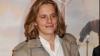 Fiul lui Sarkozy a fost spitalizat în Ucraina