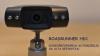 Ochii din parbriz - Prestigio RoadRunner HD1