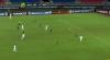 CSCA-Rapid Ghidighici a pierdut amicalul jucat cu nemţii de la Stuttgarter Kickers