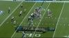 New England Patriots şi New York Giants s-au calificat în cea de-a 46-a ediţie a Super Bowl