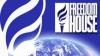 Freedom House: Republica Moldova rămâne o ţară parţial liberă