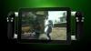 Gadgetul suprem în materie de jocuri, prezentat la târgul de tehnologie de la Las Vegas (VIDEO)