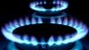 Noul lider de la Tiraspol recunoaşte datoriile istorice pentru gazul rusesc
