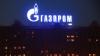 Mai mulţi manageri de top din cadrul companiei Gazprom şi-au prezentat demisia
