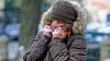 Gerul muşcă de obraz. Cum ne protejăm de frig