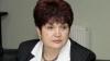 Cum vor fi împărţiţi banii din Bugetul asigurărilor sociale de stat pentru 2012