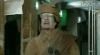 Bancnotele cu chipul lui Gaddafi sunt scoase din circulaţie