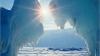 AFLĂ când va începe următoarea eră glaciară