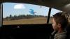 General Motors tranformă geamurile din maşină în ecrane transparente