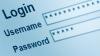 """Google, Facebook şi Microsoft colaborează pentru a combate atacurile de tip """"phishing"""""""