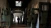 Coreea de Nord va amnistia mai mulţi deţinuţi