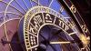 Horoscopul pentru 24 ianuarie