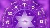 Horoscopul pentru 10 ianuarie